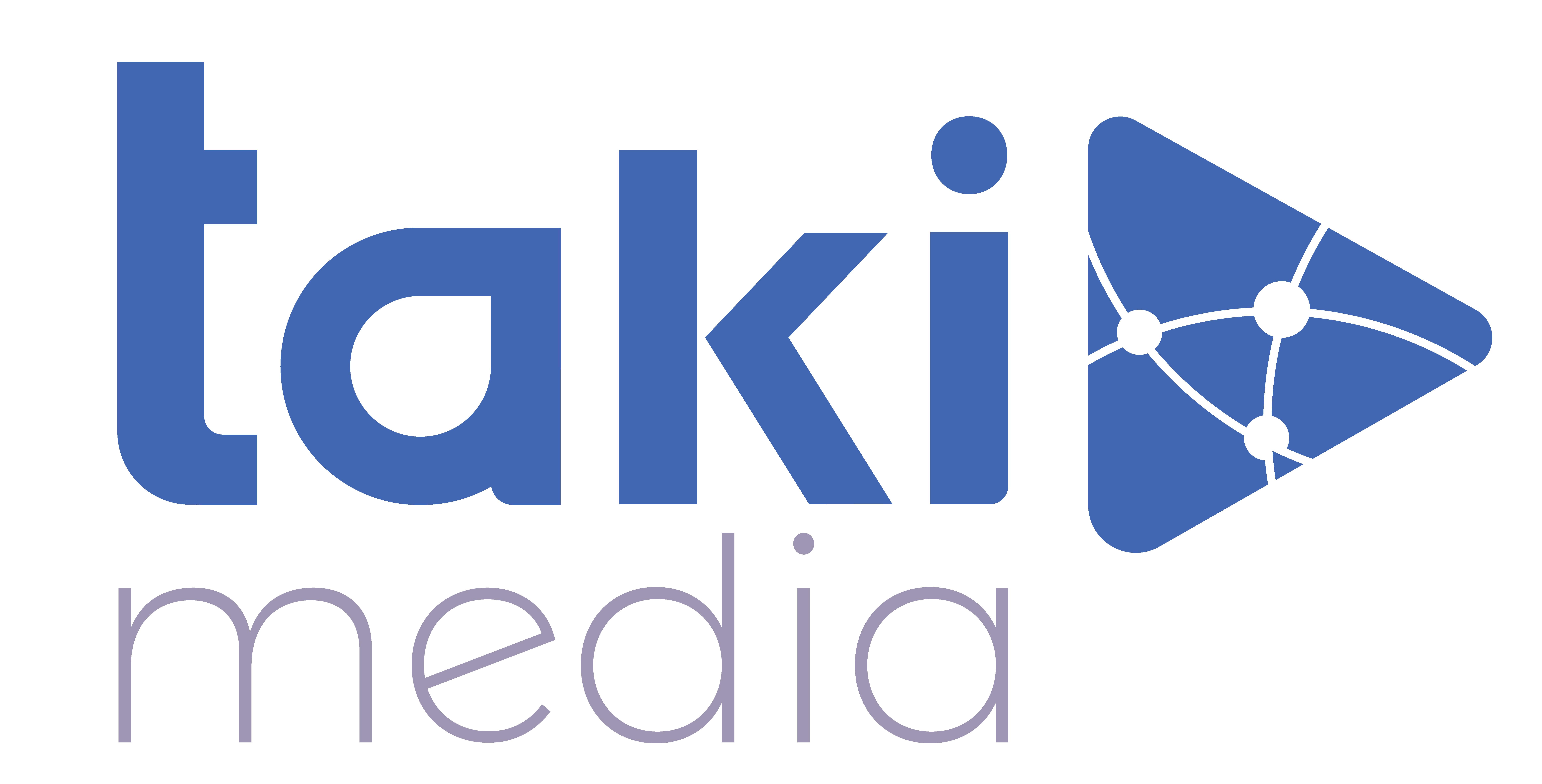 TAKI Media