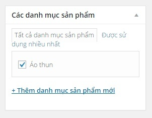 woocommerce-them-san-pham-05