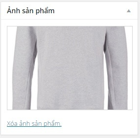 woocommerce-them-san-pham-07