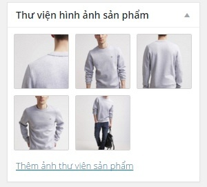 woocommerce-them-san-pham-08