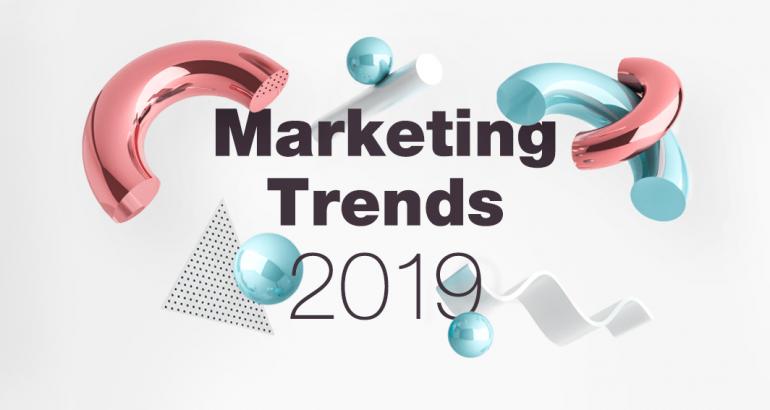 Xây dựng chiến dịch Marketing cuối năm 2019