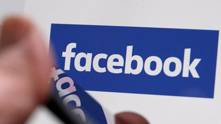 4 cách khắc phục lỗi tự out văng tài khoản Facebook